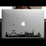 PARIS-france-sticker-macbook-thelittleboutique-2