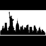 NEW_YORK-sticker-macbook-thelittleboutique_1