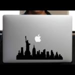 NEW_YORK-sticker-macbook-thelittleboutique