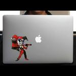 HARLEY_QUINN_ORIGINALE-sticker-macbook-thelittleboutique-2