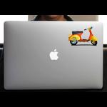 VESPA_ORANGE_PM_sticker-macbook-thelittleboutique-2