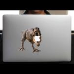 tyrex-tyranosore-sticker-macbook-thelittleboutique-2