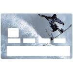 SURF_NEIGE-the-little-boutique-sticker-carte-bancaire-stickercb1