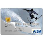 SURF_NEIGE-the-little-boutique-sticker-carte-bancaire-stickercb
