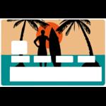 SURF_PLAGE_COCOTIER-the-little-boutique-sticker-carte-bancaire-stickercb1