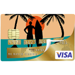 SURF_PLAGE_COCOTIER-the-little-boutique-sticker-carte-bancaire-stickercb