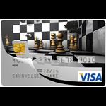 ECHEC-the-little-boutique-sticker-carte-bancaire-stickercb
