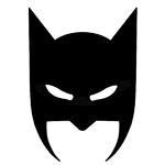 batman-sticker-macbook-thelittleboutique-1