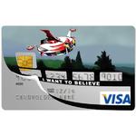 goldorack-i-want-to-believe-the-little-boutique-sticker-carte-bancaire-stickercb
