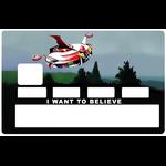 goldorack-i-want-to-believe-the-little-boutique-sticker-carte-bancaire-stickercb1