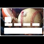 BASEBALL-the-little-boutique-sticker-carte-bancaire-stickercb1