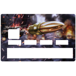 BALLE-the-little-boutique-sticker-carte-bancaire-stickercb1
