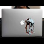 marcheur-starwars-sticker-macbook-thelittleboutique-1