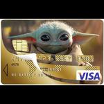 BABY_YODA_DROGU_MANDALORIAN-the-little-boutique-sticker-carte-bancaire-stickercb-1