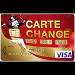CARTE-CHANCE-the-little-boutique-sticker-carte-bancaire-stickercb