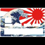 VAGUE_KANAGAWA_HOKUSAI_JAPON-the-little-boutique-sticker-carte-bancaire-stickercb-1