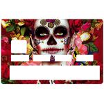 catarina-CALAVERA-2016-the-little-boutique-sticker-carte-bancaire-stickercb- copie