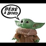 bébé-a-bord-yoda-grogu-mandalorian-thelittleboutique_750PX