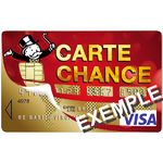 EXEMPLE-the-little-boutique-sticker-carte-bancaire-stickercb