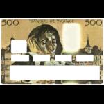 500-FRANCS-PASCAL-the-little-boutique-sticker-carte-bancaire-stickercb-