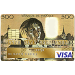 500-FRANCS-PASCAL-the-little-boutique-sticker-carte-bancaire-stickercb-1