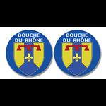 13_BOUCHE_DU_RHONE-THELITTLEBOUTIQUE
