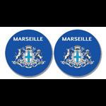 13-MARSEILLE-THELITTLEBOUTIQUE