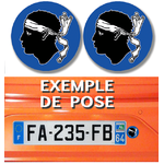LOGO-CORSE-MAURE-THELITTLEBOUTIQUE-1