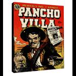 PANCHO-VILLA-thelittleboutique