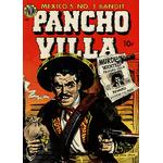 PANCHO-VILLA-thelittleboutique-1