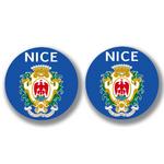 NICE-BADGE_REGIONAL_THELITTLEBOUTIQUE-