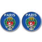 PARIS-BADGE_REGIONAL_THELITTLEBOUTIQUE-