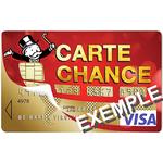 111111_ EXEMPLE-the-little-boutique-sticker-carte-bancaire-stickercb