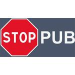 STOP PUB boite au lettre copie