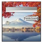 japon-mont-fuji-3-sticker-boite-aux-lettre-thelittleboutique