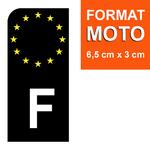 GAUCHE_F_NOIR_sticker-plaque-immatriculation-moto-DROIT