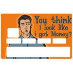 YOU-THINK-MAN-1-the-little-boutique-credit-card-sticker