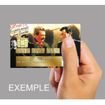 don-camillo-1-the-little-boutique-sticker-carte-bancaire-stickercb-nice