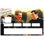 don-camillo-the-little-boutique-sticker-carte-bancaire-stickercb-nice
