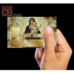 vierge-marie-enfant-jesus-2-stickercb-sticker-carte-bancaire-1