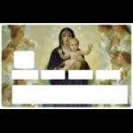 vierge-marie-enfant-jesus-stickercb-sticker-carte-bancaire-1