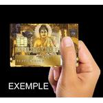 golden-BOUDDHA-stickercb-sticker-carte-bancaire-1
