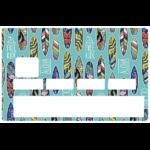 SURF-stickercb-sticker-carte-bancaire-1