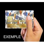 SURF-PALMIERS-1-stickercb-sticker-carte-bancaire-1