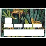 leopard-jungle-1-stickercb-sticker-carte-bancaire-1