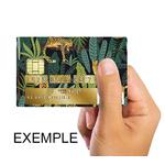 leopard-jungle-2-stickercb-sticker-carte-bancaire-1
