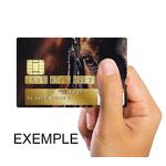 OEIL-cheval-1-stickercb-sticker-carte-bancaire-1