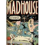 impression-sur-toile-Madhouse