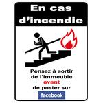 en-cas-incendie-facebook-PM