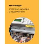 the-little-boutique-impression-photo-sur-toile-technologie